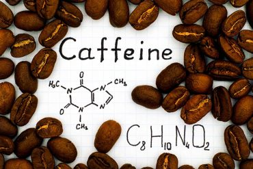 The Ultimate Cheat Sheet on Caffeine – Part ll