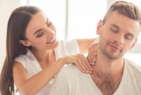 BEL_Couples_Massage_Class-480x324