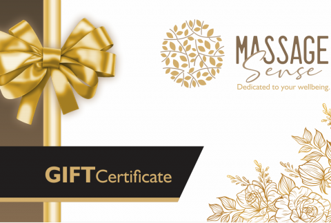 Gift-Certificate-Front-1-480x324