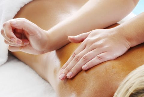 Sports-massage-480x324