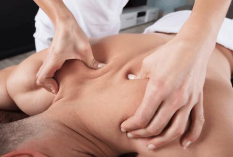 deep-tissue-massage-2-1-480x324